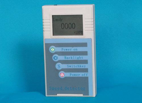 手機轉速測量儀 <br> 全新  價格:1600 <br> <img src=http://i.job8080.com/img/up/img/201371113312.jpg width=150 >
