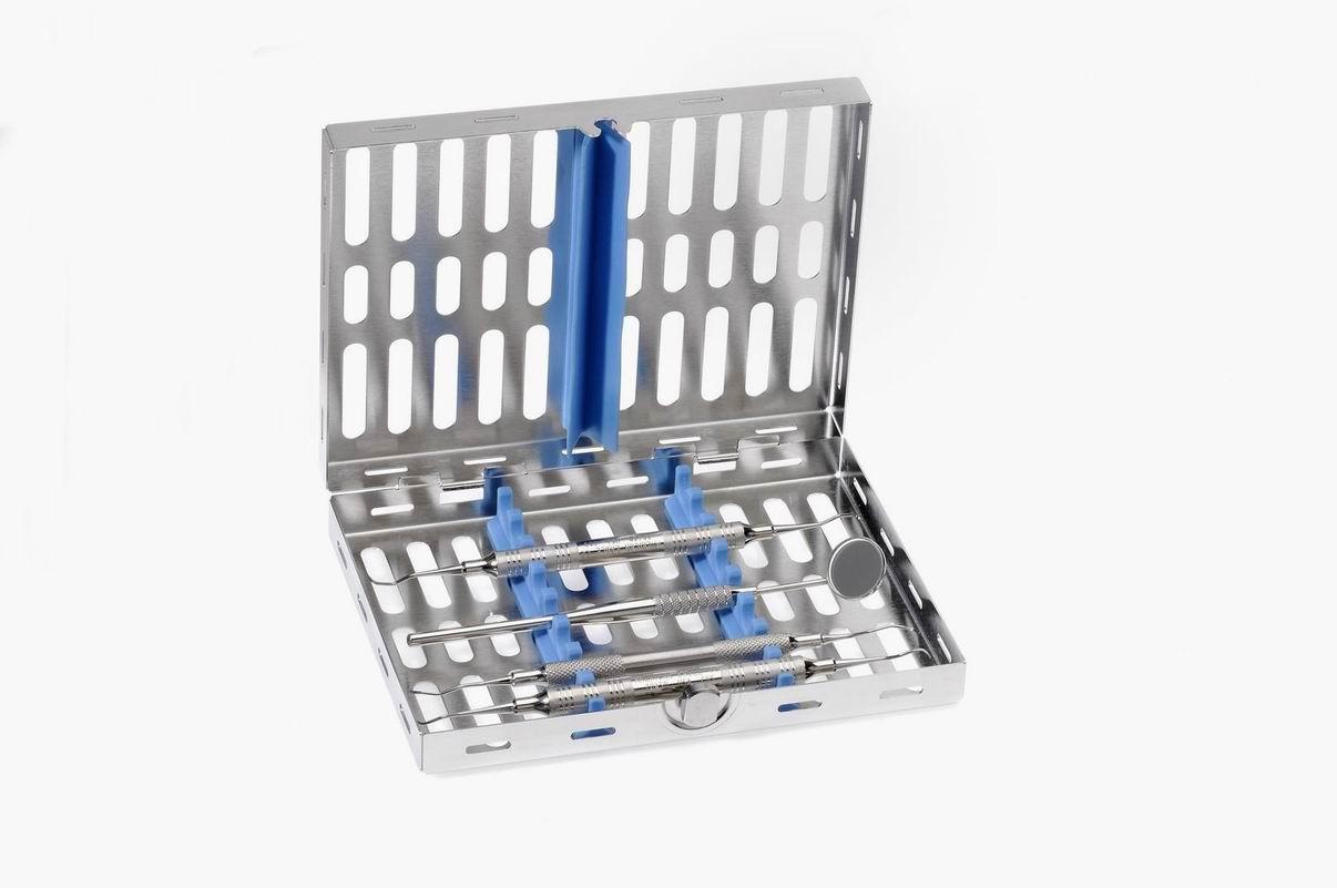 BR182066 简易型(带盖)15支装消毒盒 <br&gt 全新  价格:330 <br> <img src=http://i.job8080.com/img/up/img/57ba4fb6c4765.jpg width=150 &gt